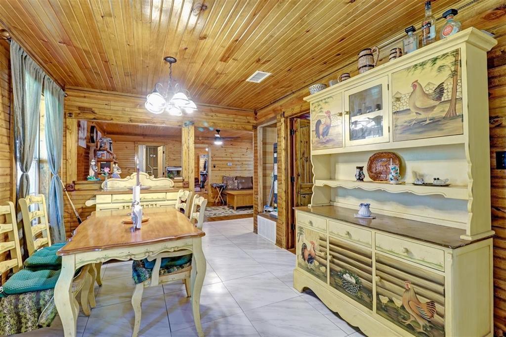 925 Hemlock Drive, West Tawakoni, Texas 75474 - acquisto real estate best frisco real estate broker in texas for high net worth buyers