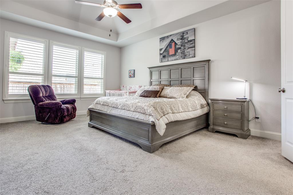 3613 Noontide Celina, Texas 75009 - acquisto real estate best photos for luxury listings amy gasperini quick sale real estate