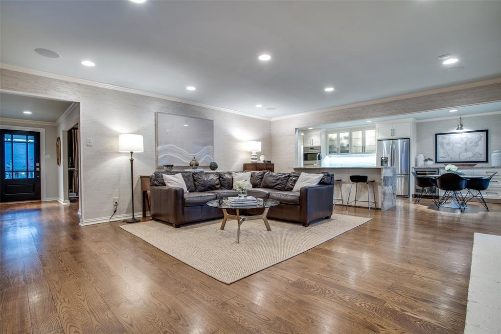 10748 Saint Lazare Drive, Dallas, Texas 75229 - acquisto real estate best frisco real estate broker in texas for high net worth buyers