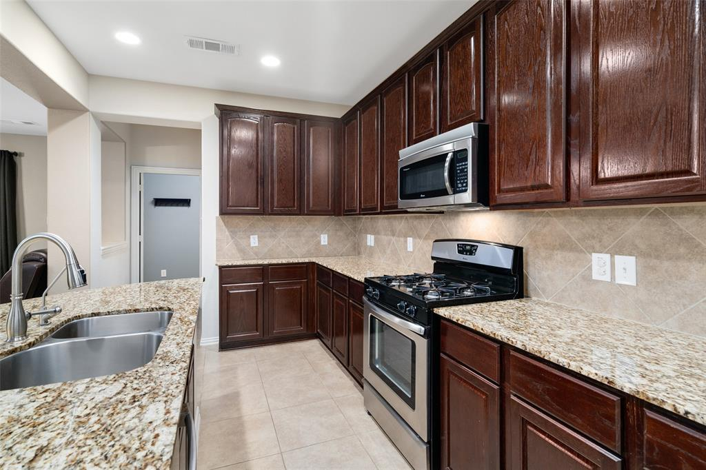 1920 Fairway Glen  Drive, Wylie, Texas 75098 - acquisto real estate best realtor dallas texas linda miller agent for cultural buyers