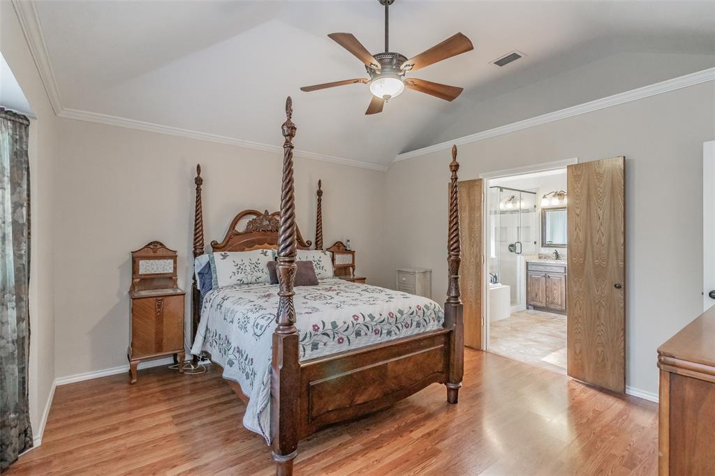 1203 Cloudy Sky  Lane, Lewisville, Texas 75067 - acquisto real estate best realtor dfw jody daley liberty high school realtor