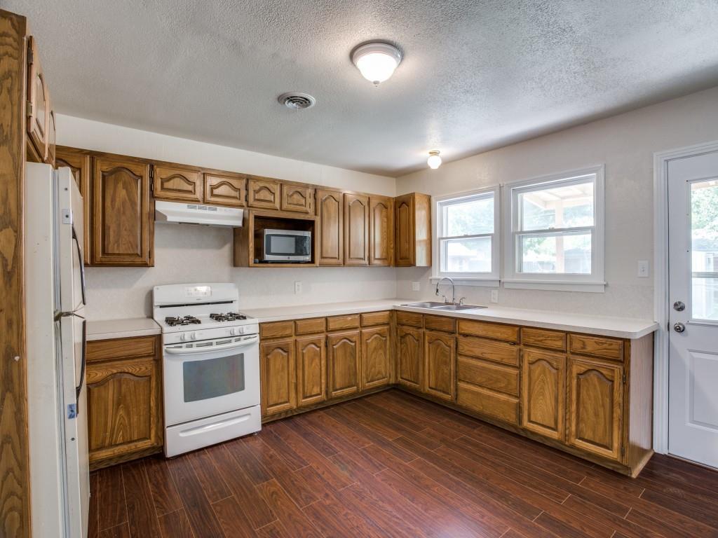 5737 Aton  Avenue, Westworth Village, Texas 76114 - acquisto real estate best listing agent in the nation shana acquisto estate realtor