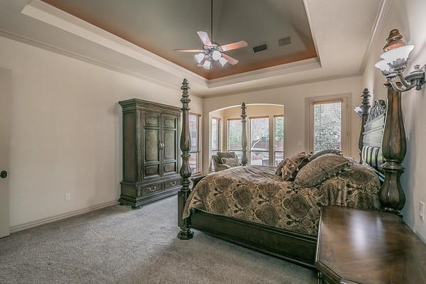 807 Worthing  Court, Southlake, Texas 76092 - acquisto real estate best highland park realtor amy gasperini fast real estate service