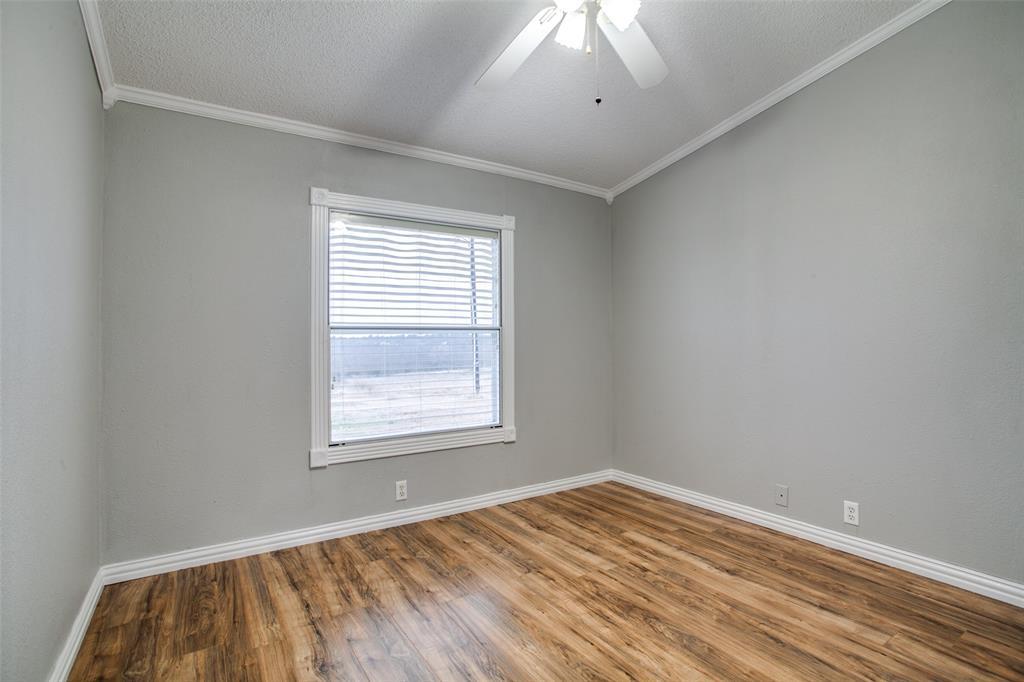 1354 County Road 490  Princeton, Texas 75407 - acquisto real estate best designer and realtor hannah ewing kind realtor