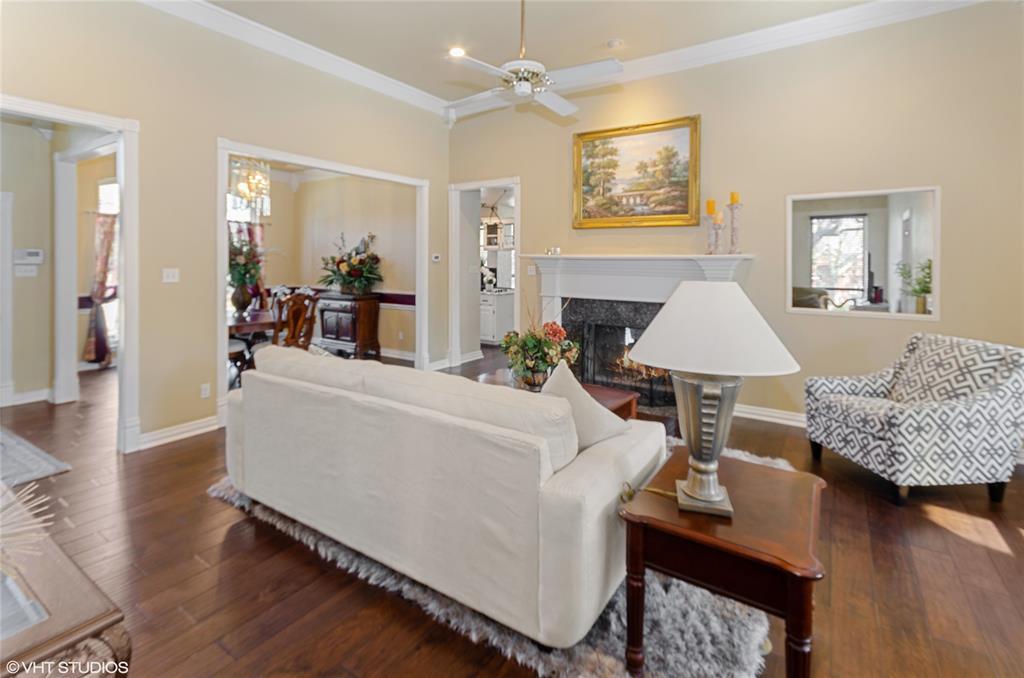 926 Holly Hills  Court, Keller, Texas 76248 - acquisto real estate best allen realtor kim miller hunters creek expert