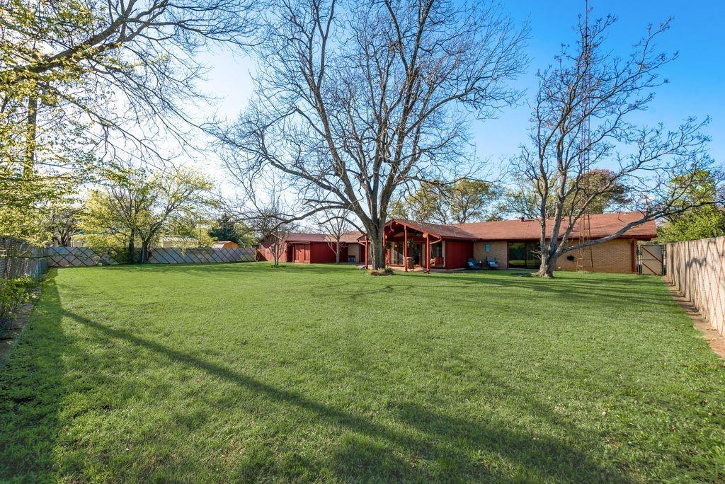 221 Laurel Lane, Fairfield, Texas 75840 - acquisto real estate best real estate follow up system katy mcgillen