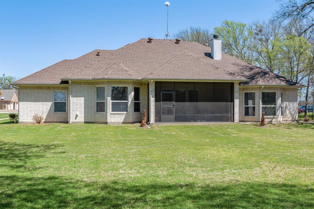 1809 Rockview  Drive, Granbury, Texas 76049 - acquisto real estate smartest realtor in america shana acquisto