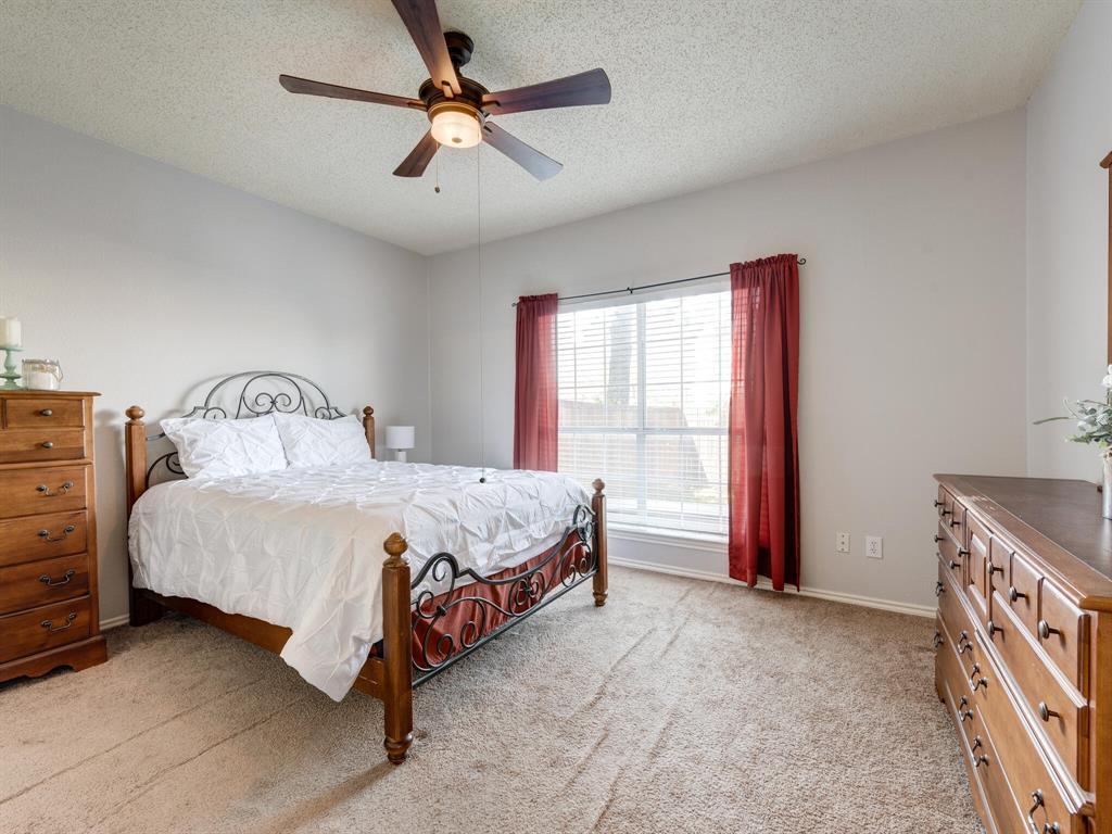 912 Azalia  Drive, Lewisville, Texas 75067 - acquisto real estate best style realtor kim miller best real estate reviews dfw