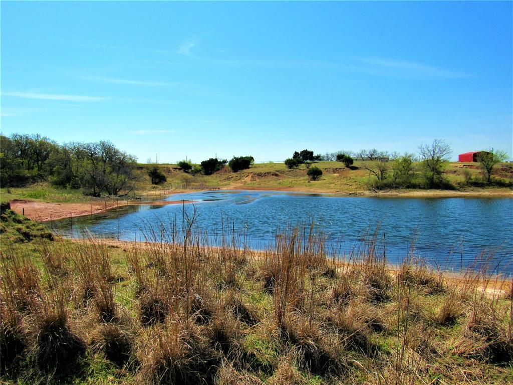 3526 County Road 3655 Bridgeport, Texas 76426 - acquisto real estate best realtor dfw jody daley liberty high school realtor
