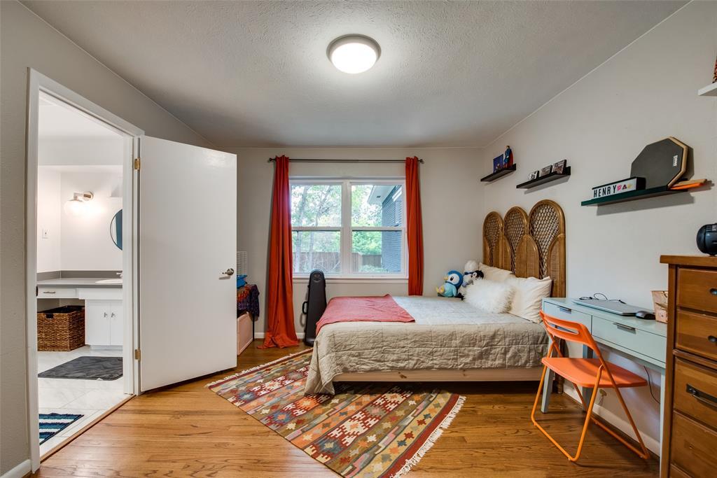 2443 Monaco  Lane, Dallas, Texas 75233 - acquisto real estate best frisco real estate agent amy gasperini panther creek realtor