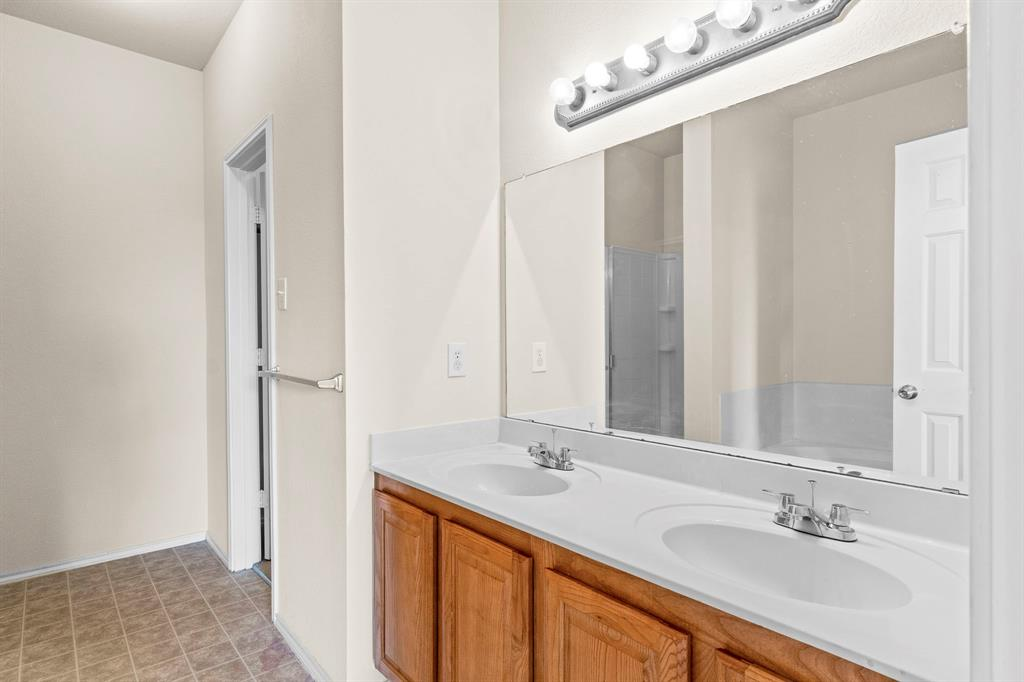 1413 Abbeville  Drive, Wylie, Texas 75098 - acquisto real estate best style realtor kim miller best real estate reviews dfw