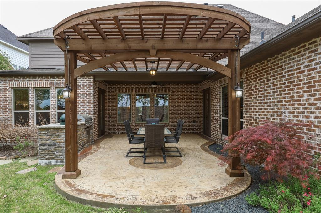 3590 Hickory Grove  Lane, Frisco, Texas 75033 - acquisto real estate mvp award real estate logan lawrence