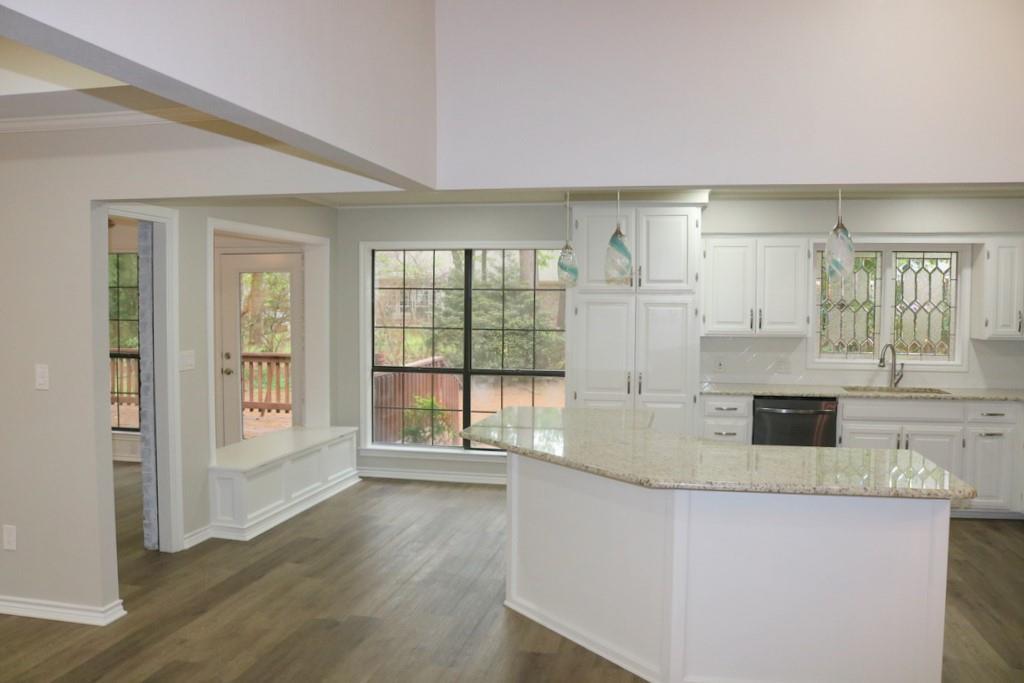 1632 Meadowlark  Hideaway, Texas 75771 - acquisto real estate best luxury buyers agent in texas shana acquisto inheritance realtor