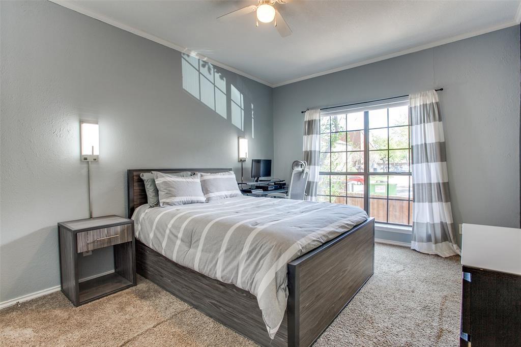 5619 Preston Oaks Road, Dallas, Texas 75254 - acquisto real estate best real estate company to work for