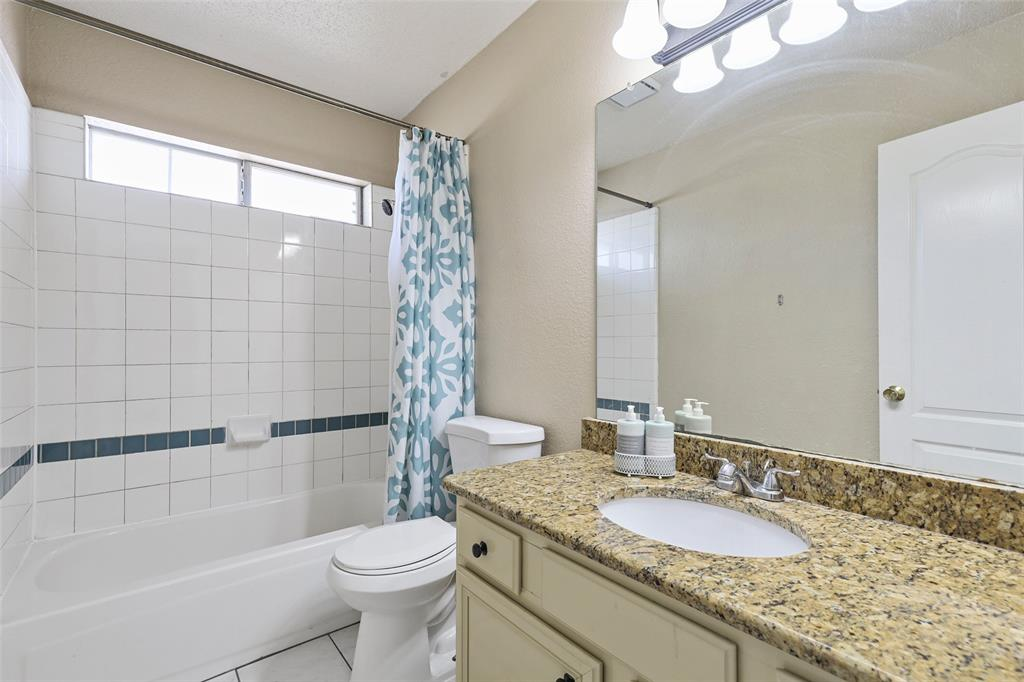 604 Austin Drive, DeSoto, Texas 75115 - acquisto real estate best realtor foreclosure real estate mike shepeherd walnut grove realtor