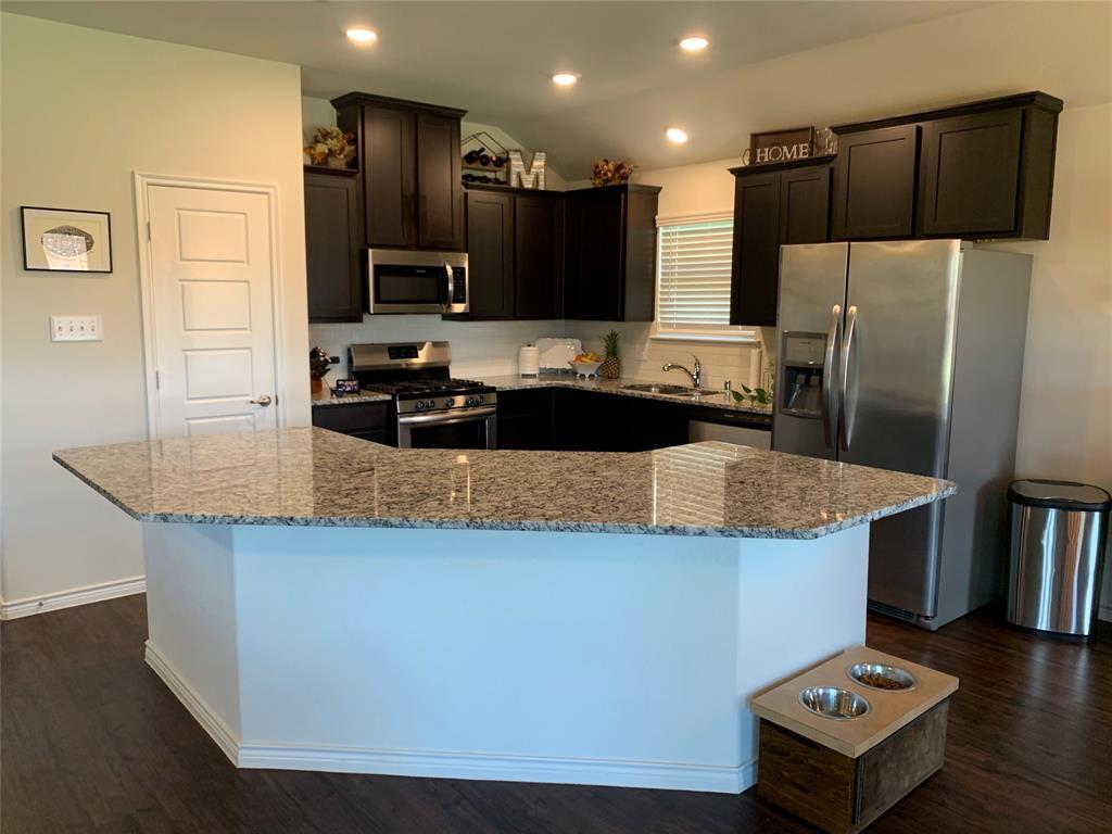 4104 Mill Run  Road, Denton, Texas 76208 - acquisto real estate best prosper realtor susan cancemi windfarms realtor