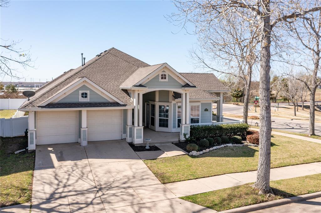 1700 Azalea Drive, Savannah, Texas 76227 - Acquisto Real Estate best mckinney realtor hannah ewing stonebridge ranch expert