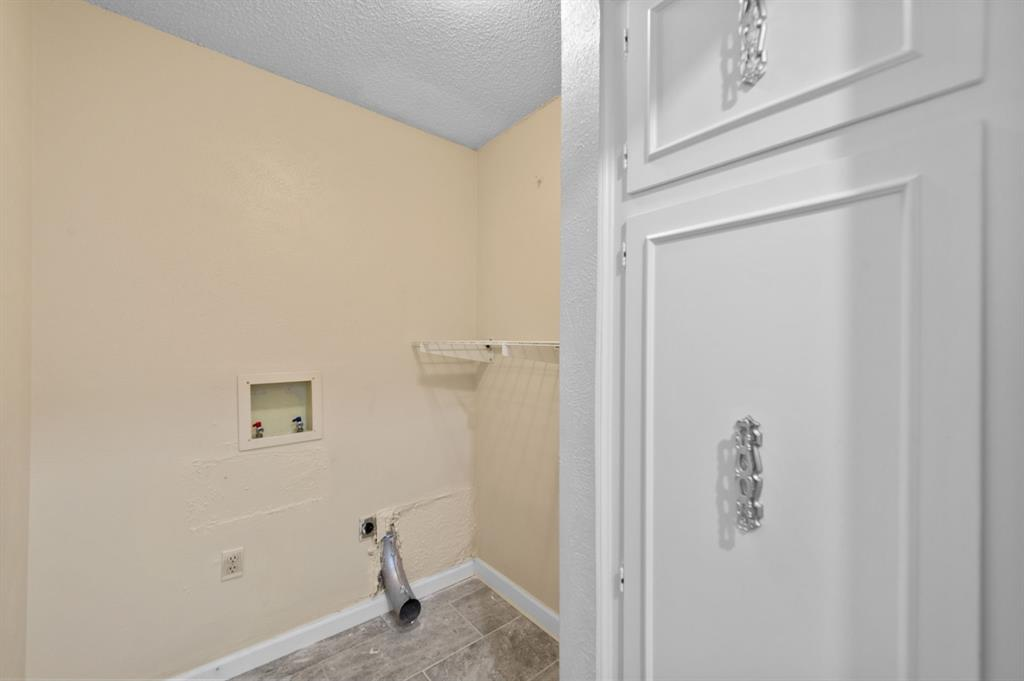 413 Salem  Drive, Hurst, Texas 76054 - acquisto real estate best listing photos hannah ewing mckinney real estate expert