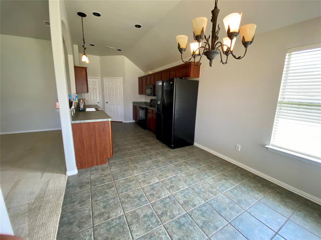 2974 Masters Court, Burleson, Texas 76028 - acquisto real estate best the colony realtor linda miller the bridges real estate