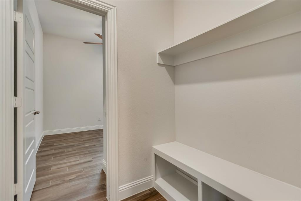 6101 Brunswick  Drive, Aubrey, Texas 75009 - acquisto real estate best style realtor kim miller best real estate reviews dfw