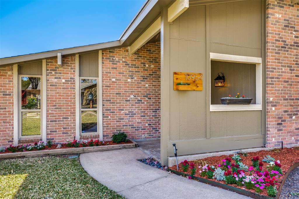 10954 Middle Knoll Drive, Dallas, Texas 75238 - Acquisto Real Estate best mckinney realtor hannah ewing stonebridge ranch expert