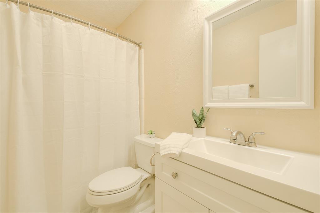 2330 Cuesta  Lane, McKinney, Texas 75072 - acquisto real estate best style realtor kim miller best real estate reviews dfw