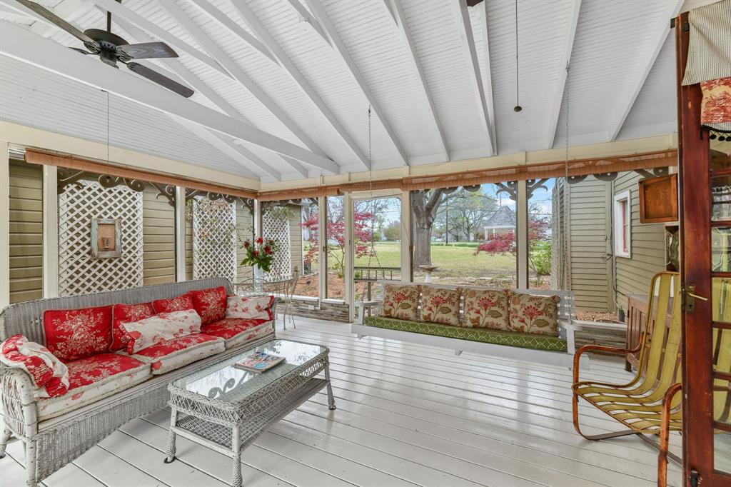 501 Kernodle Street, Rockwall, Texas 75087 - acquisto real estate best realtor dfw jody daley liberty high school realtor