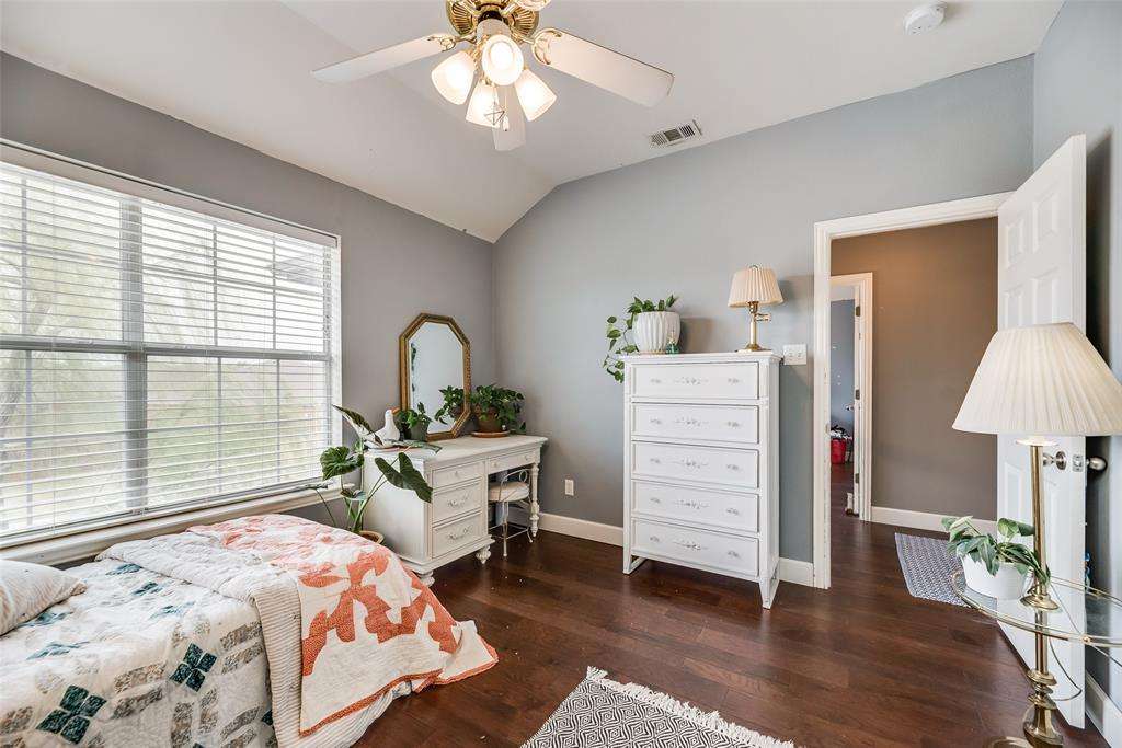 2357 Sunshine  Drive, Little Elm, Texas 75068 - acquisto real estate best realtor dallas texas linda miller agent for cultural buyers
