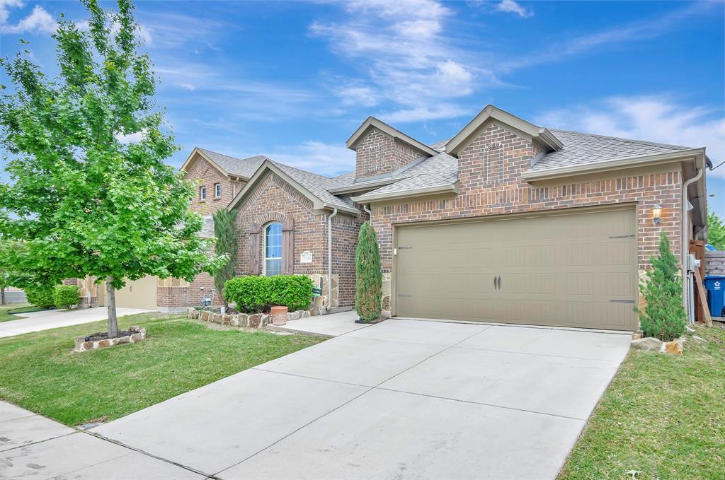 1395 Sandhurst  Drive, Roanoke, Texas 76262 - Acquisto Real Estate best mckinney realtor hannah ewing stonebridge ranch expert