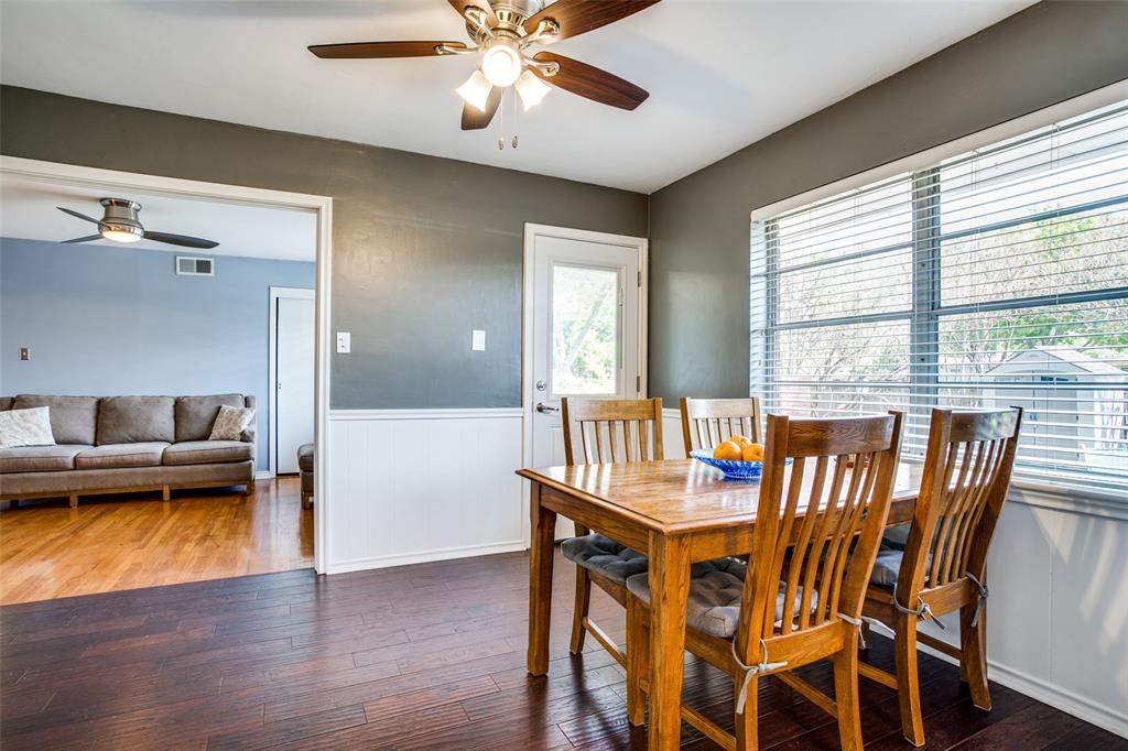406 Frances  Way, Richardson, Texas 75081 - acquisto real estate best real estate company to work for
