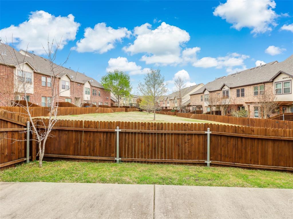 1626 Southwestern Drive, Allen, Texas 75013 - acquisto real estate best realtor dfw jody daley liberty high school realtor