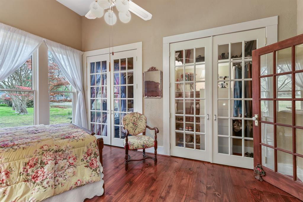501 Kernodle Street, Rockwall, Texas 75087 - acquisto real estate best listing photos hannah ewing mckinney real estate expert