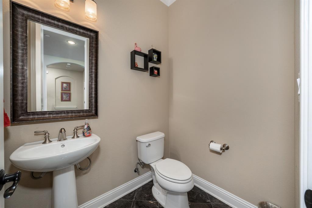 11885 Verona  Court, Frisco, Texas 75035 - acquisto real estate best highland park realtor amy gasperini fast real estate service