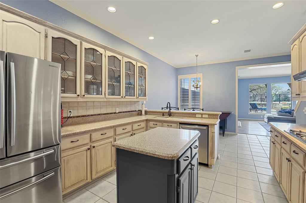 3108 Prestonwood Drive, Plano, Texas 75093 - acquisto real estate best luxury buyers agent in texas shana acquisto inheritance realtor