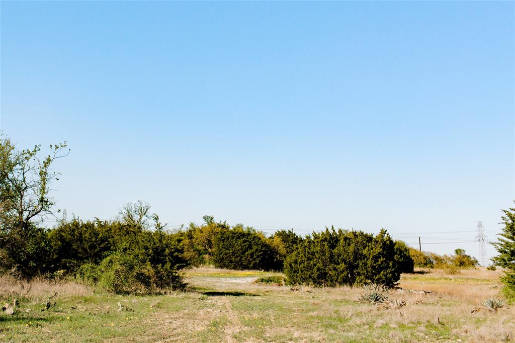TBD- 88 Stagecoach  Trail, Weatherford, Texas 76085 - acquisto real estate best highland park realtor amy gasperini fast real estate service