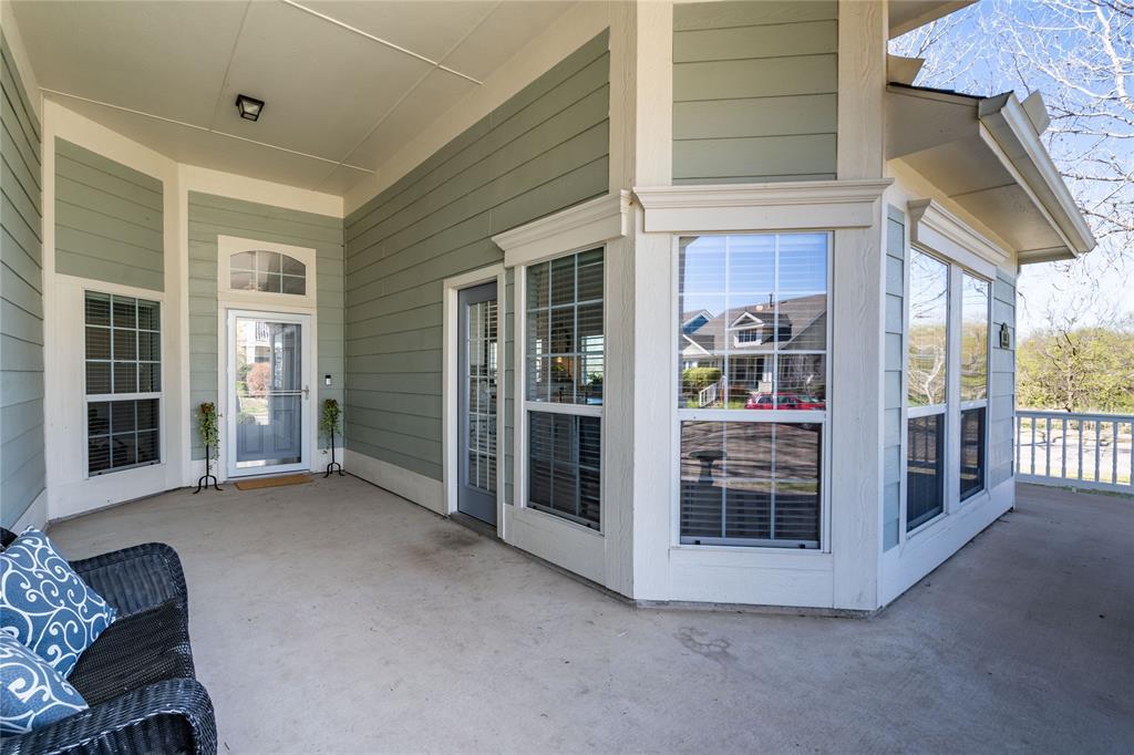 1700 Azalea Drive, Savannah, Texas 76227 - acquisto real estate best the colony realtor linda miller the bridges real estate