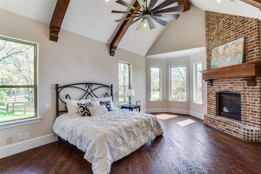 921 Genoa Court, Argyle, Texas 76226 - acquisto real estate best photos for luxury listings amy gasperini quick sale real estate