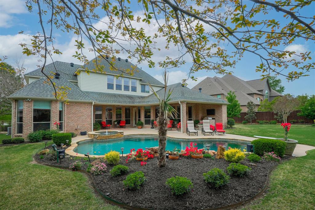 1804 Arrington  Green, Colleyville, Texas 76034 - acquisto real estate mvp award real estate logan lawrence