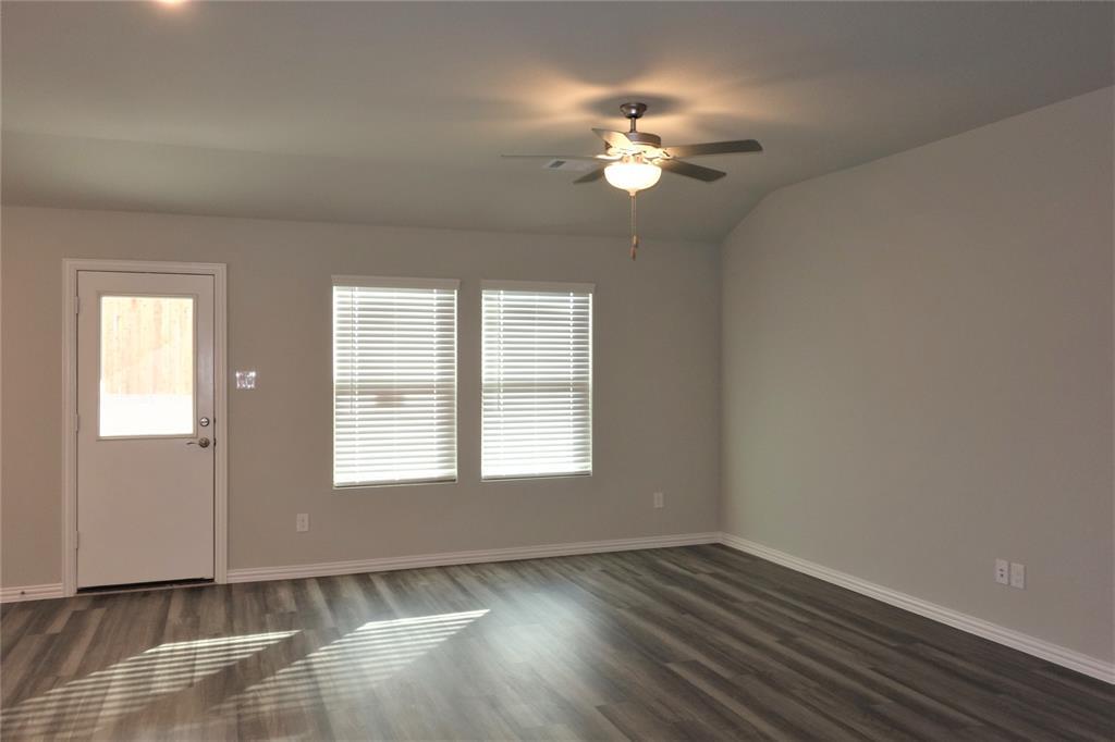 1806 Canyon  Lane, Melissa, Texas 75454 - acquisto real estate best prosper realtor susan cancemi windfarms realtor