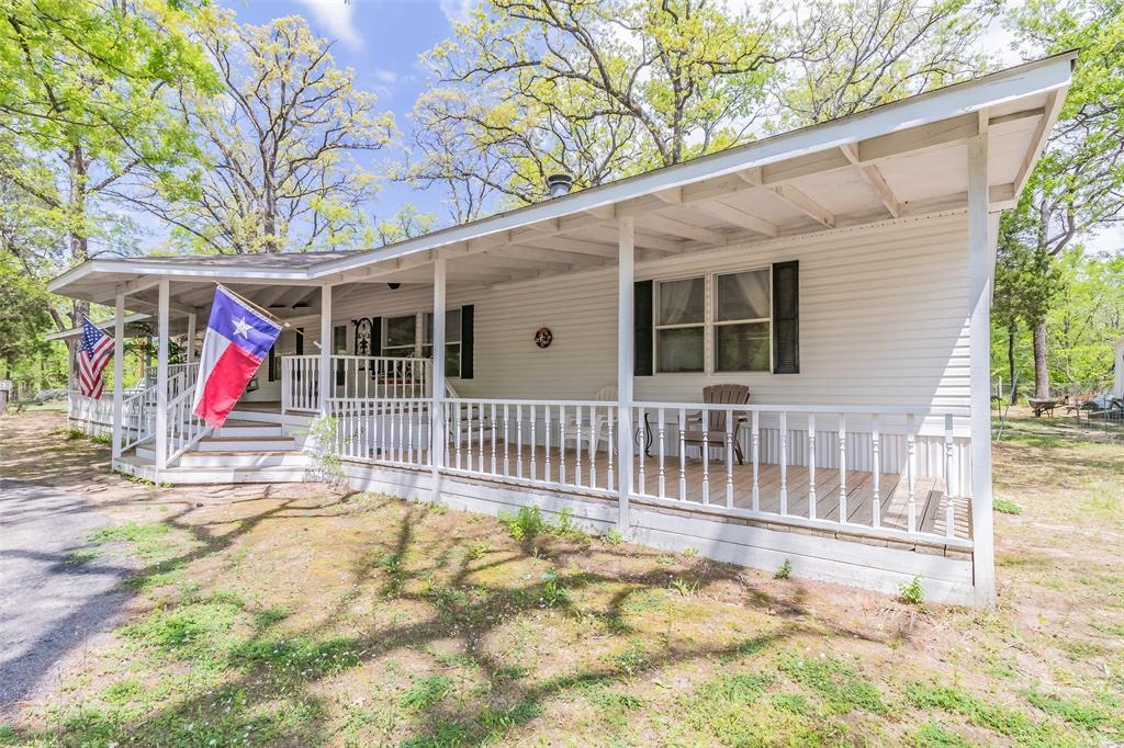 14699 San Jacinto Dr.  Log Cabin, Texas 75148 - acquisto real estate best allen realtor kim miller hunters creek expert