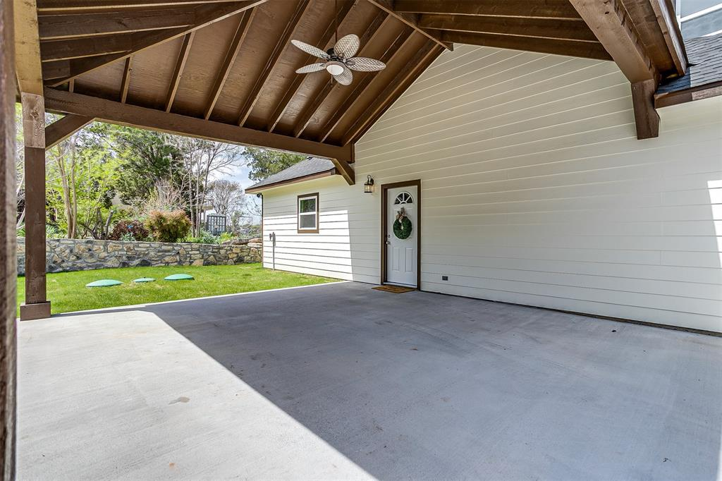 719 Rock Harbor Court, Granbury, Texas 76048 - acquisto real estate best relocation company in america katy mcgillen