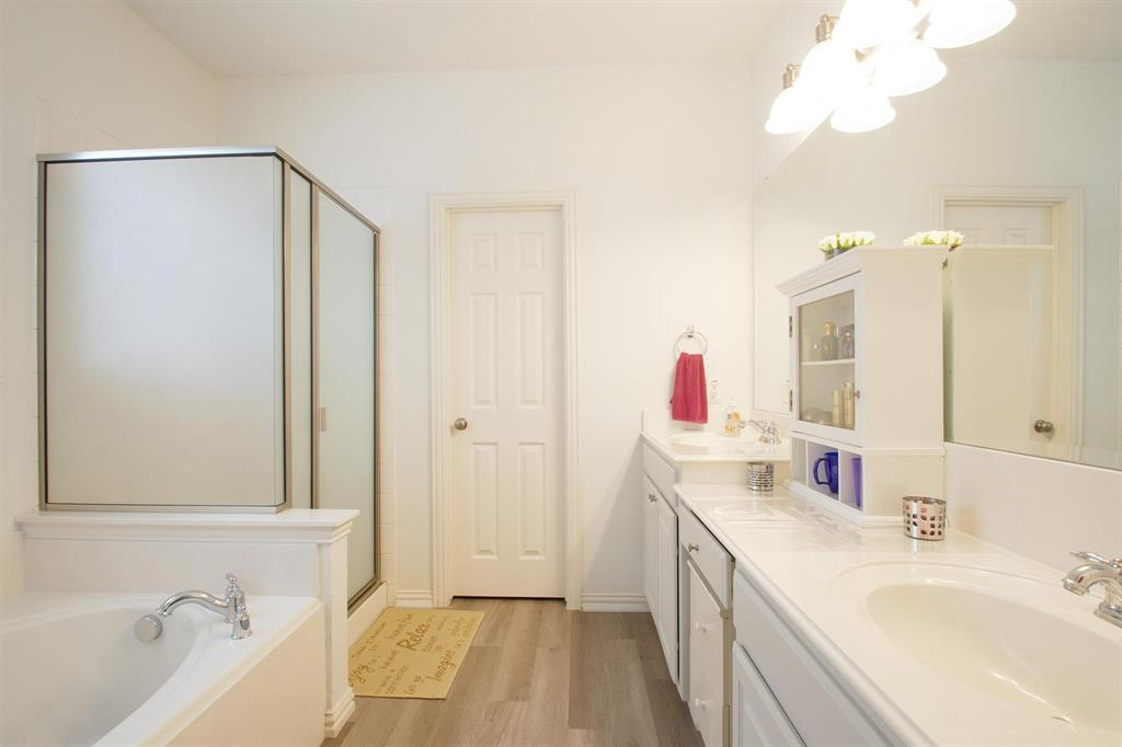 5612 Leven  Lane, McKinney, Texas 75070 - acquisto real estate best listing listing agent in texas shana acquisto rich person realtor