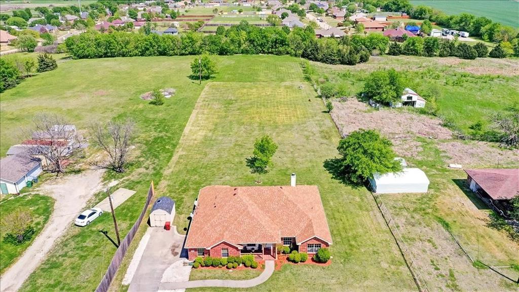 3255 FM 548  Royse City, Texas 75189 - acquisto real estate best relocation company in america katy mcgillen