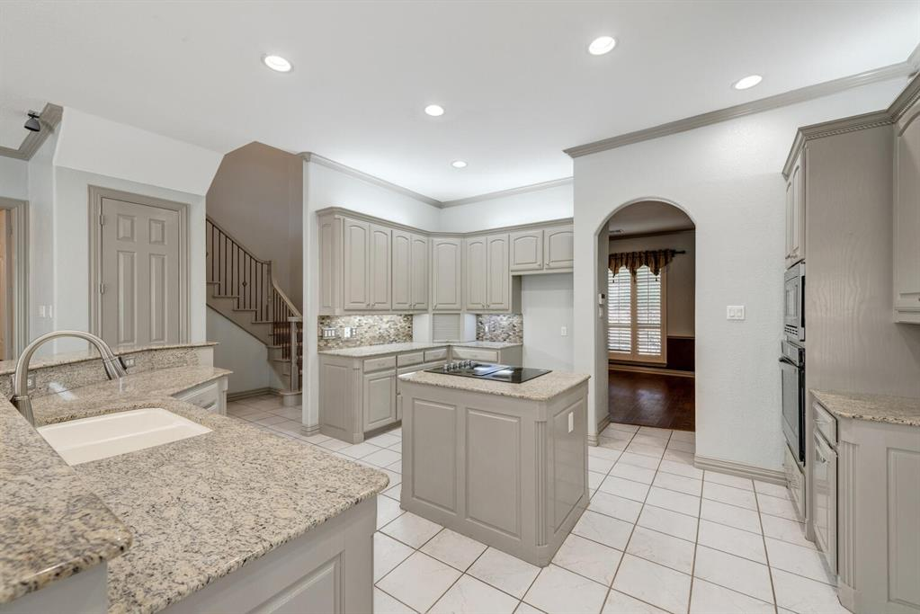 1024 Anson Drive, Keller, Texas 76248 - acquisto real estate best real estate company in frisco texas real estate showings