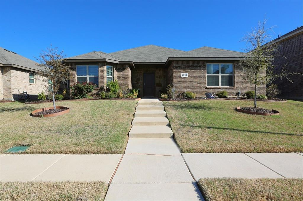 2313 Whitewood  Drive, Lancaster, Texas 75134 - Acquisto Real Estate best plano realtor mike Shepherd home owners association expert