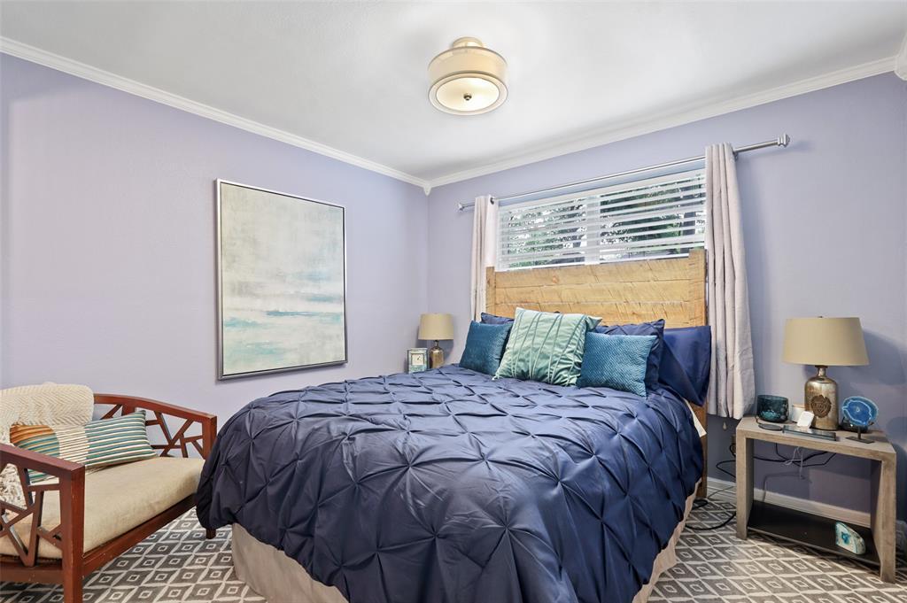 1347 Acapulco  Drive, Dallas, Texas 75232 - acquisto real estate smartest realtor in america shana acquisto