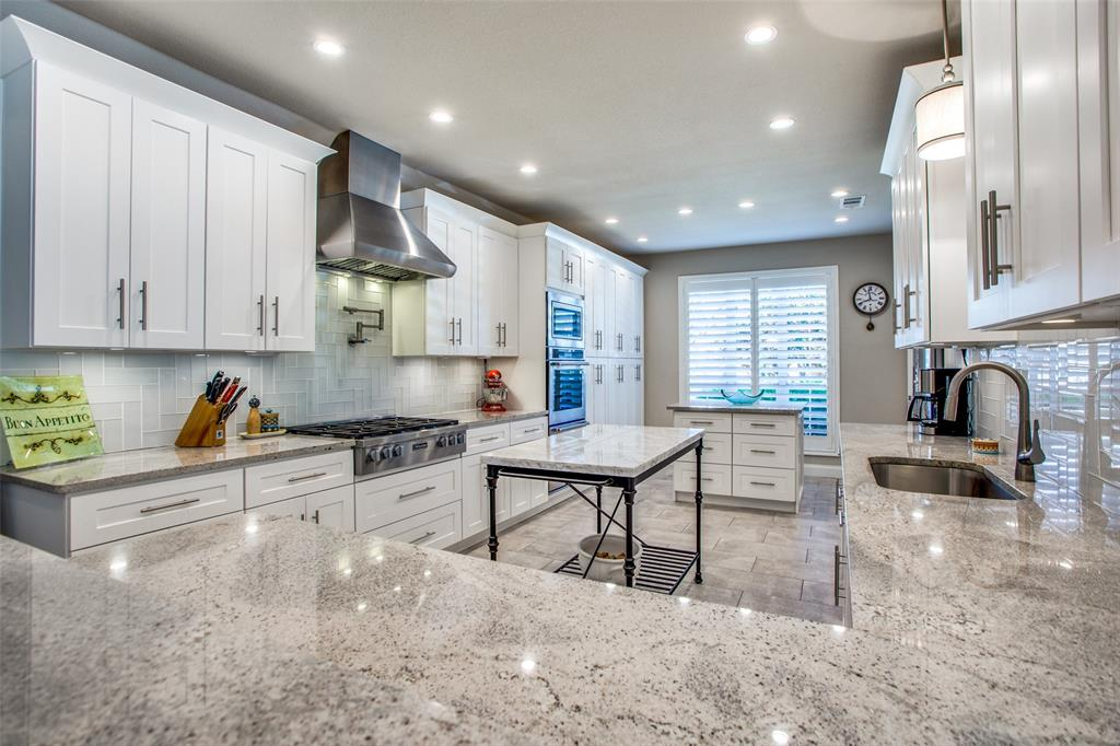 3933 Frio Way, Frisco, Texas 75034 - acquisto real estate best luxury buyers agent in texas shana acquisto inheritance realtor