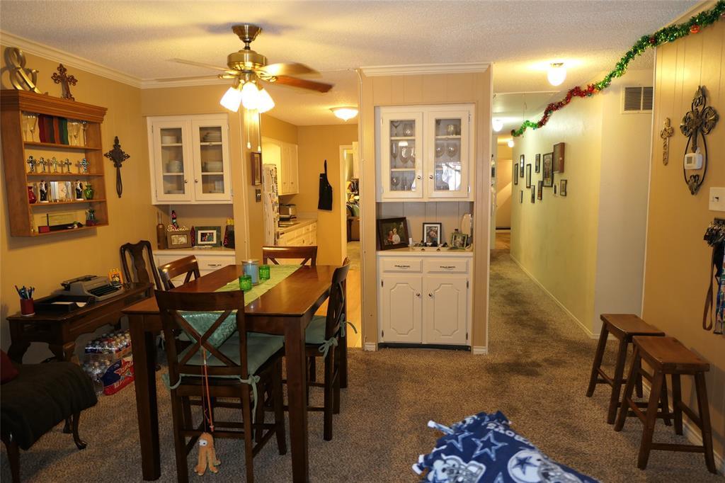 6139 Rincon  Way, Dallas, Texas 75214 - acquisto real estate best highland park realtor amy gasperini fast real estate service