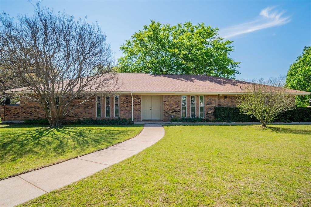 104 Mountain Valley Boulevard, Joshua, Texas 76058 - Acquisto Real Estate best plano realtor mike Shepherd home owners association expert