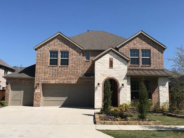 262 Timber Creek  Lane, Frisco, Texas 75068 - Acquisto Real Estate best plano realtor mike Shepherd home owners association expert